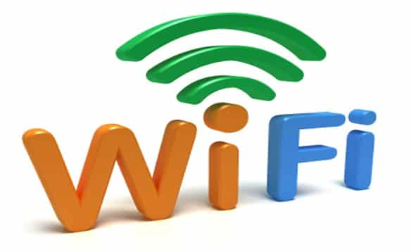 Image result for Vacation Rental WiFi