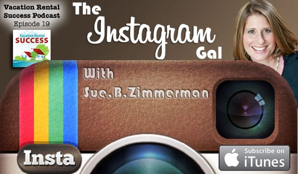 The_Instagram_Gal_with_Sue_B_Zimmerman