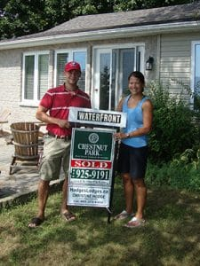 mike_bayer_seabreeze_sold
