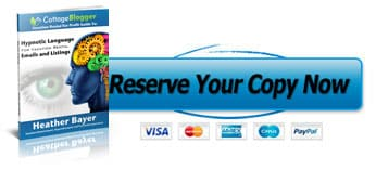 Reserve-your-copy-now