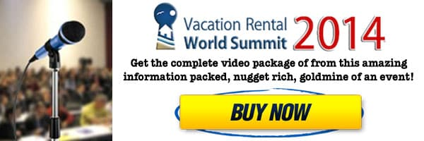 vacation_rental_world_summit_2014_banner_600x200