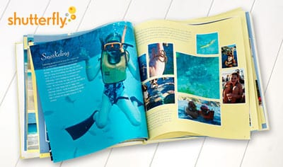shutterfly_welcome_book