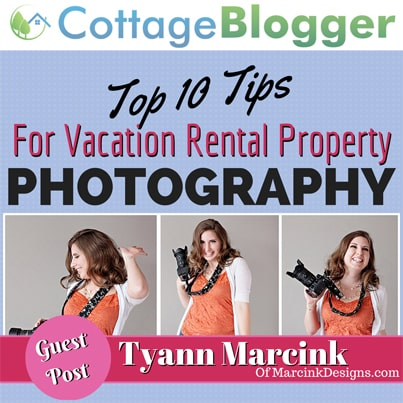 Tyann_Marcink_Vacation_Rental_Photography