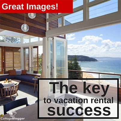 great_vacation_rental_images