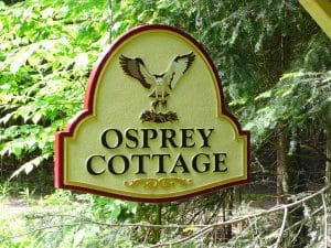 osprey_sign