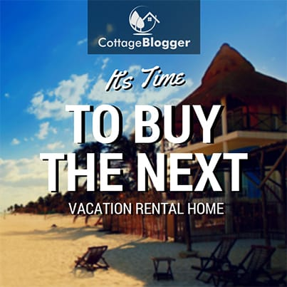 time_to_buy_the_next_vacation_rental_home