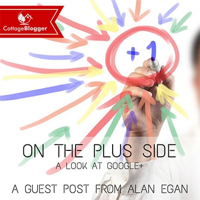 google_plus_with_alan_egan