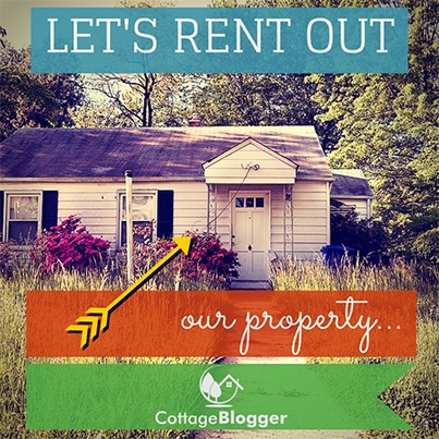 lets-rent-out_our_vacation_rental_property