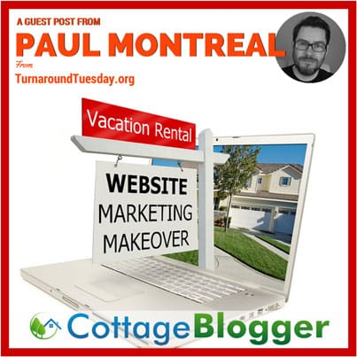 a_vacation_rental_website_marketing_markover_with_paul_montreal