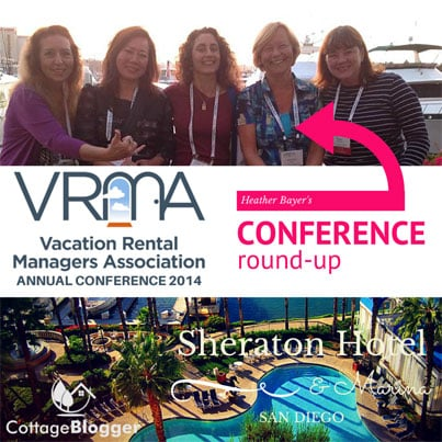 vrma_2014_conference_round_up