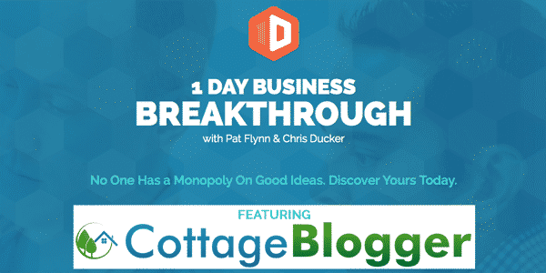 1_day_business_breakthrough_with_Pat_Flynn_and_Chris_Ducker