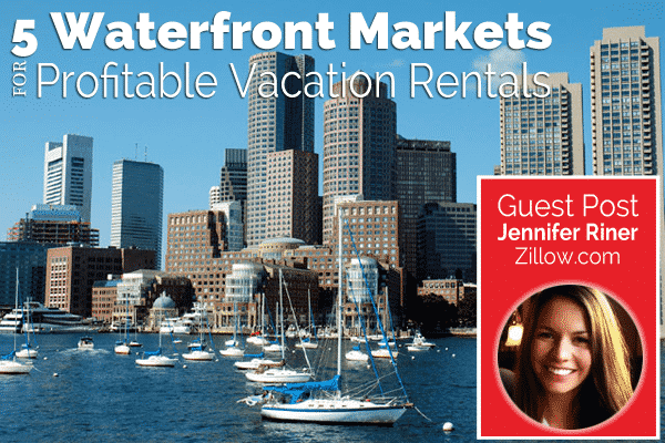 5-waterfront-markets-for-profitable-vacation-rentals