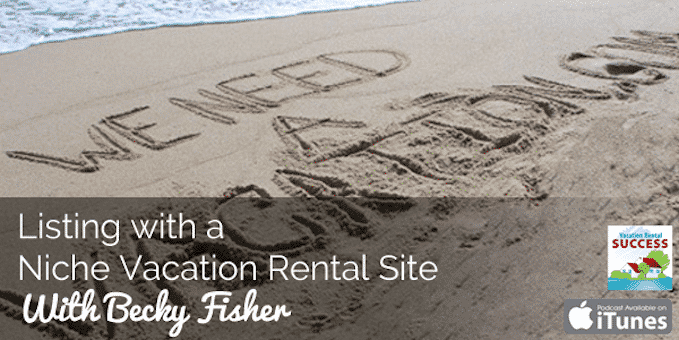 Listing-with-a-Niche-Vacation-Rental-Site
