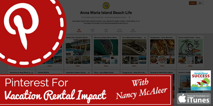 Pinterest-For-Vacation-Rental-Impact-with-Nancy-McAleer