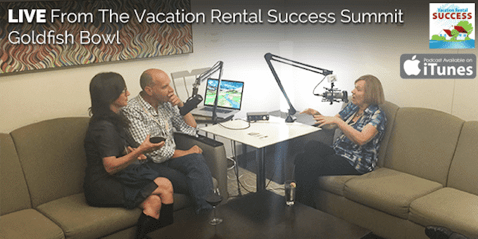 Live-from-vacation-rental-success-summit