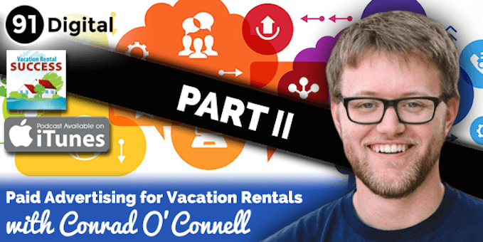 paid_advertising_for_vacation_rentals