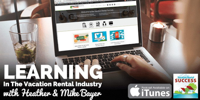 Learning-in-the-Vacation-Rental-Industry