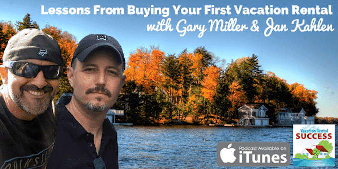 Lessons-From-Buying-Your-First-Vacation-Rental