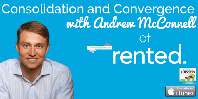 VRS140-Consolidation-and-Convergence-with-Andrew-McConnell
