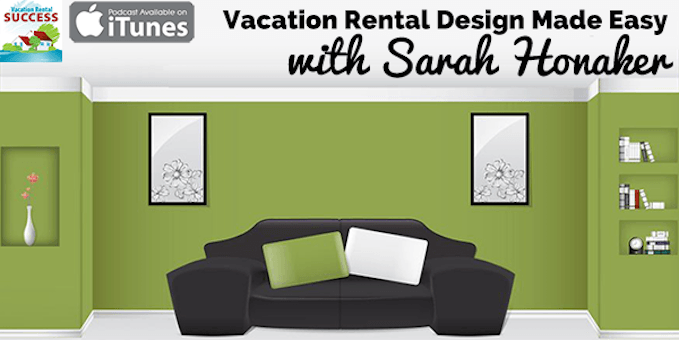 vrs156-vacation-rental-design-made-easy-with-sarah-honaker
