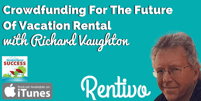 vacation-rental-crowdfunding-for-the-future1