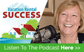 Vacation Rental Success with Heather Bayer