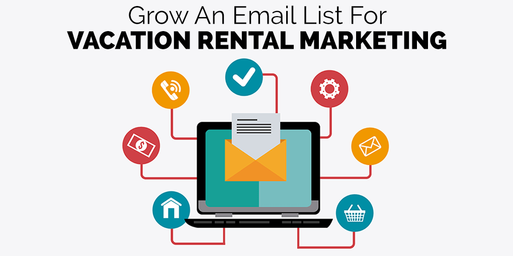 Rent forex email list