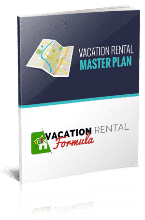 The Vacation Rental Welcome Book Vacation Rental Formula
